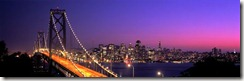 SanFranciscoSkyline[1]