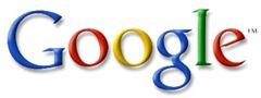 1998_google2[1]
