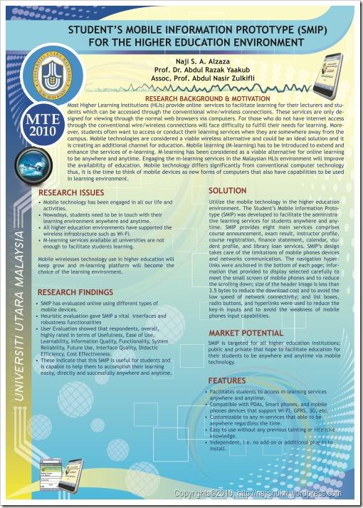 SMIP_main poster