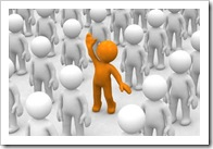 standoutcrowd3dcharacterstockphoto