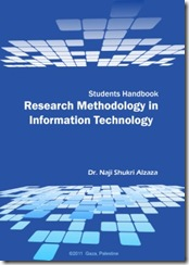 Research MethodologySmall