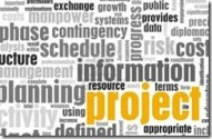 ICT Planning