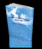 تكنولوجيا المعلومات والاتصالات: البنية والحماية